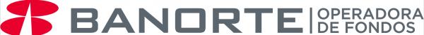 Logo Operadora de Fondos Banorte